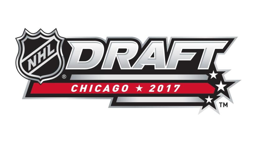 2017 NHL Mock Draft: Version Two