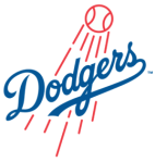 20161021125017los_angeles_dodgers_logo