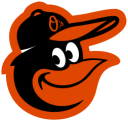 20161022094932baltimoreoriolescap