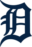 detroit-tigers-logo-2016