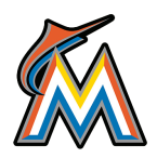 miami-marlins-logo