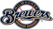 milwaukee_brewers_logo-svg