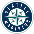 seattle_mariners_logo-svg