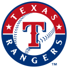 texas_rangers-svg